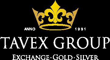 Tavex Group