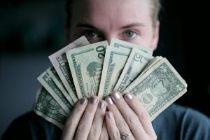 Fizetés átutalással
